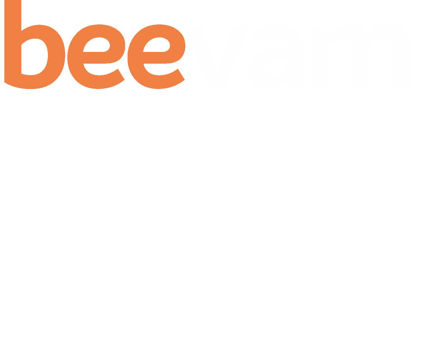 Beevam_3D