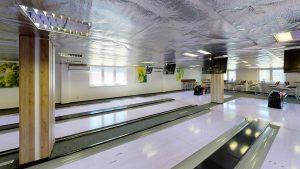 3D prehliadky Prvy-Zvolensky-Pivovar-Bowling