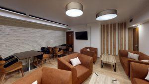 3D prehliadky Prvy-Zvolensky-Pivovar-VIP-Room