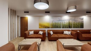 3D prehliadky Prvy-Zvolensky-Pivovar-VIP-Room(1)