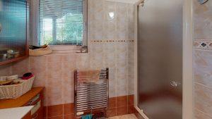 3D prehliadky Rodinny-vila-dom-Podkonice-Bathroom(2)