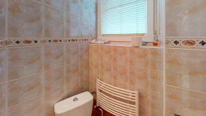 3D prehliadky Rodinny-vila-dom-Podkonice-Bathroom(3)
