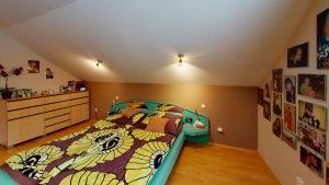 3D prehliadky Rodinny-vila-dom-Podkonice-Bedroom(1)