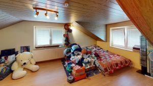 3D prehliadky Rodinny-vila-dom-Podkonice-Bedroom(2)