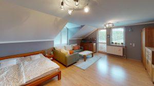 3D prehliadky Rodinny-vila-dom-Podkonice-Bedroom(3)