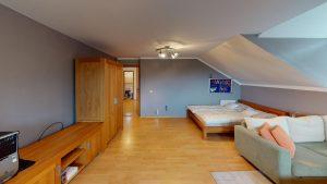 3D prehliadky Rodinny-vila-dom-Podkonice-Bedroom(4)