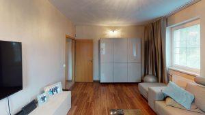 3D prehliadky Rodinny-vila-dom-Podkonice-Bedroom(5)