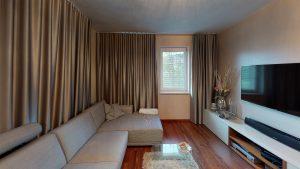3D prehliadky Rodinny-vila-dom-Podkonice-Bedroom(6)