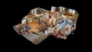 3D prehliadky Rodinny-vila-dom-Podkonice-Dollhouse-View