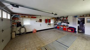 3D prehliadky Rodinny-vila-dom-Podkonice-Garage