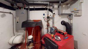 3D prehliadky Rodinny-vila-dom-Podkonice-Garage(1)