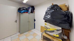 3D prehliadky Rodinny-vila-dom-Podkonice-Laundry
