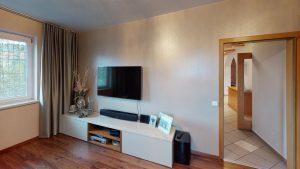 3D prehliadky Rodinny-vila-dom-Podkonice-Living-Room(1)
