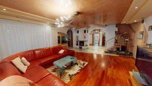 3D prehliadky Rodinny-vila-dom-Podkonice-Obyvacia-izba