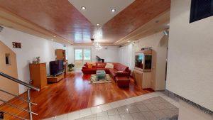 3D prehliadky Rodinny-vila-dom-Podkonice-Obyvacia-izba(2)