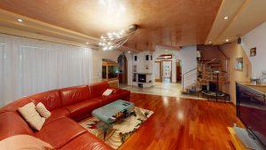 3D prehliadky Rodinny-vila-dom-Podkonice-Obyvacia-izba(3)