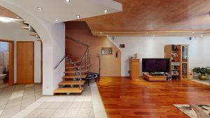 3D prehliadky Rodinny-vila-dom-Podkonice-Obyvacia-izba(4)
