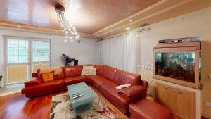 3D prehliadky Rodinny-vila-dom-Podkonice-Obyvacia-izba(5)