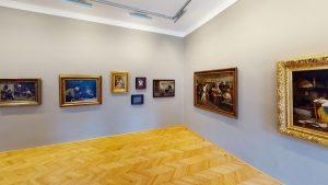 3D prehliadky Vila-Dominika-Skuteckeho-Stredoslovenska-galeria-Bedroom(1)