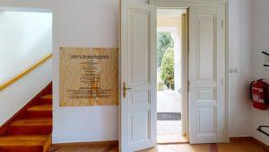 3D prehliadky Vila-Dominika-Skuteckeho-Stredoslovenska-galeria-Bedroom(5)