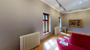3D prehliadky Vila-Dominika-Skuteckeho-Stredoslovenska-galeria-Living-Room