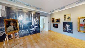 3D prehliadky Vila-Dominika-Skuteckeho-Stredoslovenska-galeria-Living-Room(1)