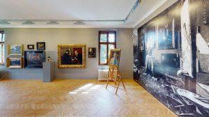 3D prehliadky Vila-Dominika-Skuteckeho-Stredoslovenska-galeria-Living-Room(2)