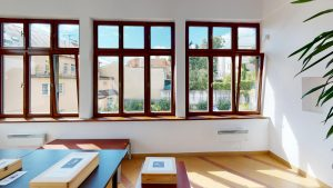 3D prehliadky Vila-Dominika-Skuteckeho-Stredoslovenska-galeria-Living-Room(4)