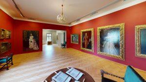 3D prehliadky Vila-Dominika-Skuteckeho-Stredoslovenska-galeria-Lobby